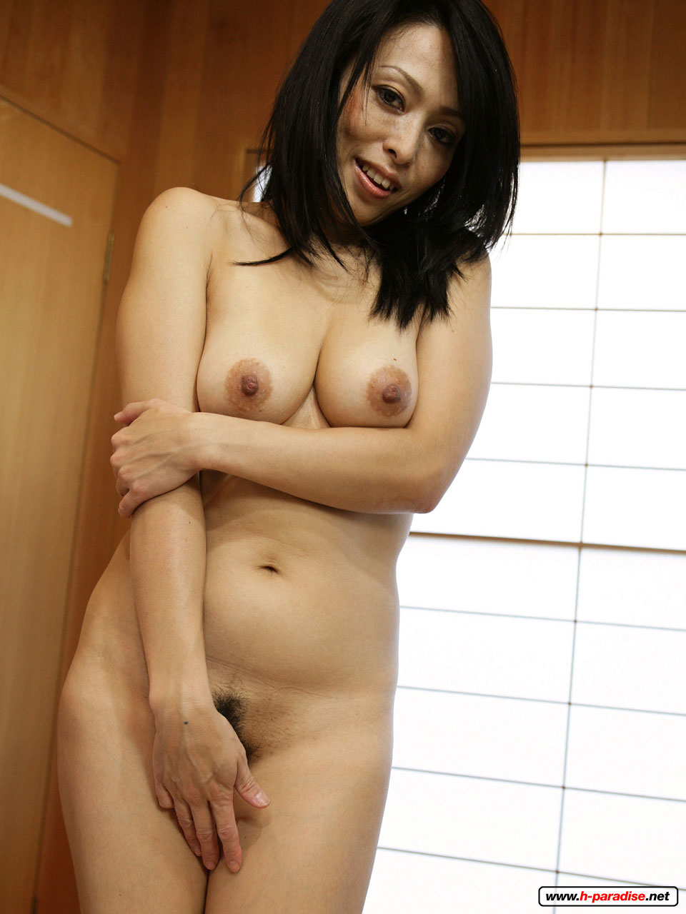 japanese japan  Sex  Huge Sex TV