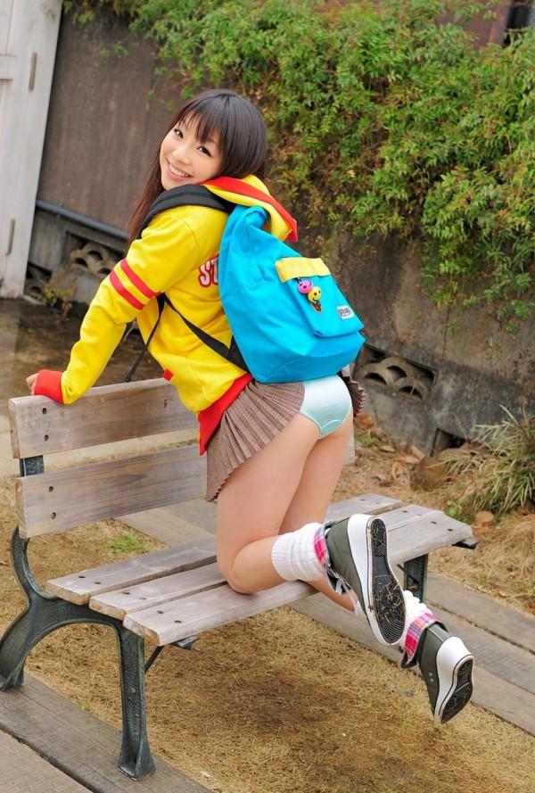 疑似ロリ娘童顔美少女エロ画像02