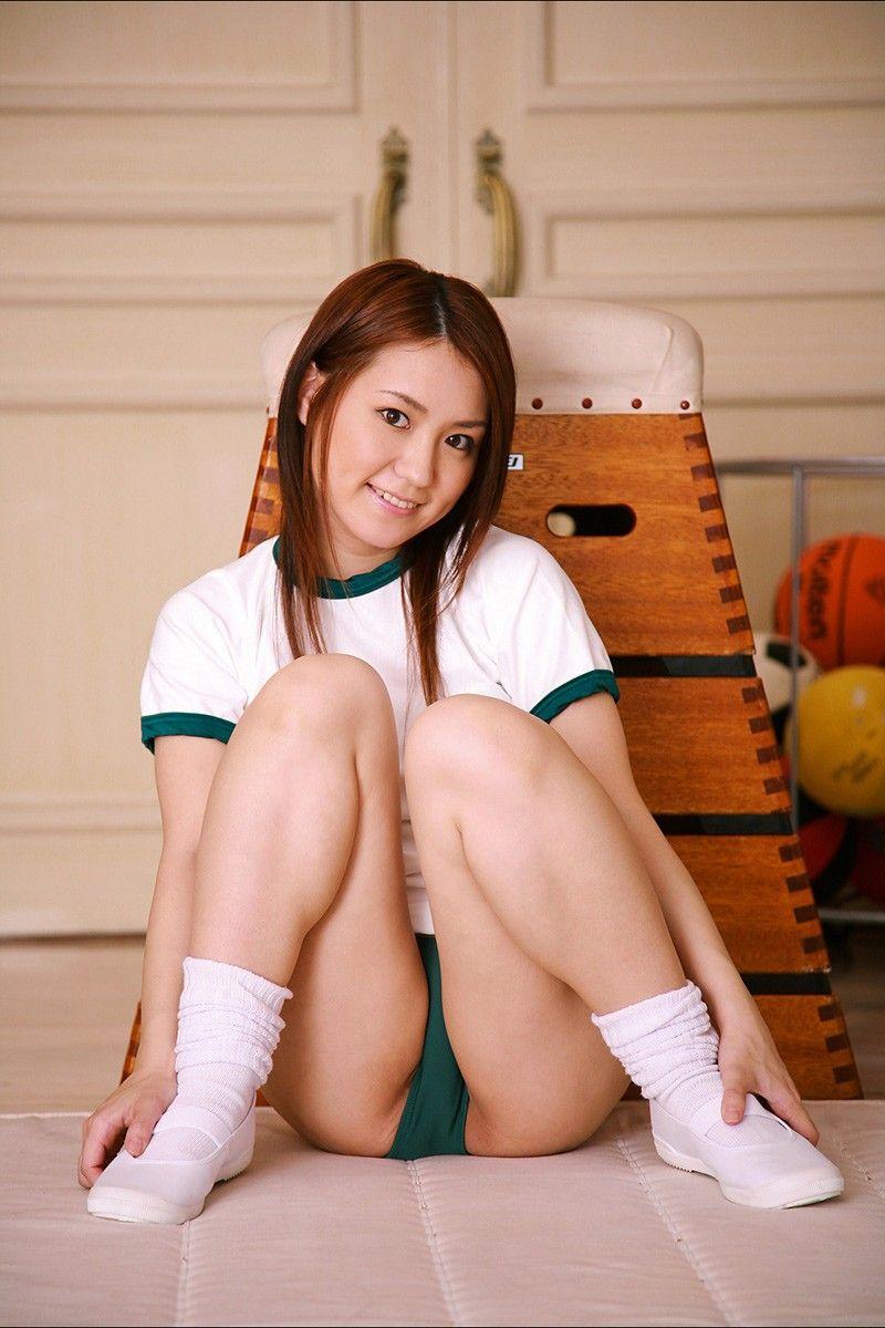 livedoor.blogimg.jp_darami_imgs_1_f_1f4a7568