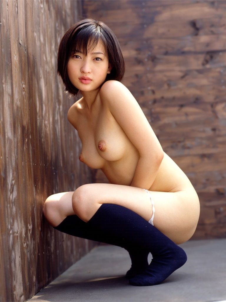 imagetwist.com nude 3 018