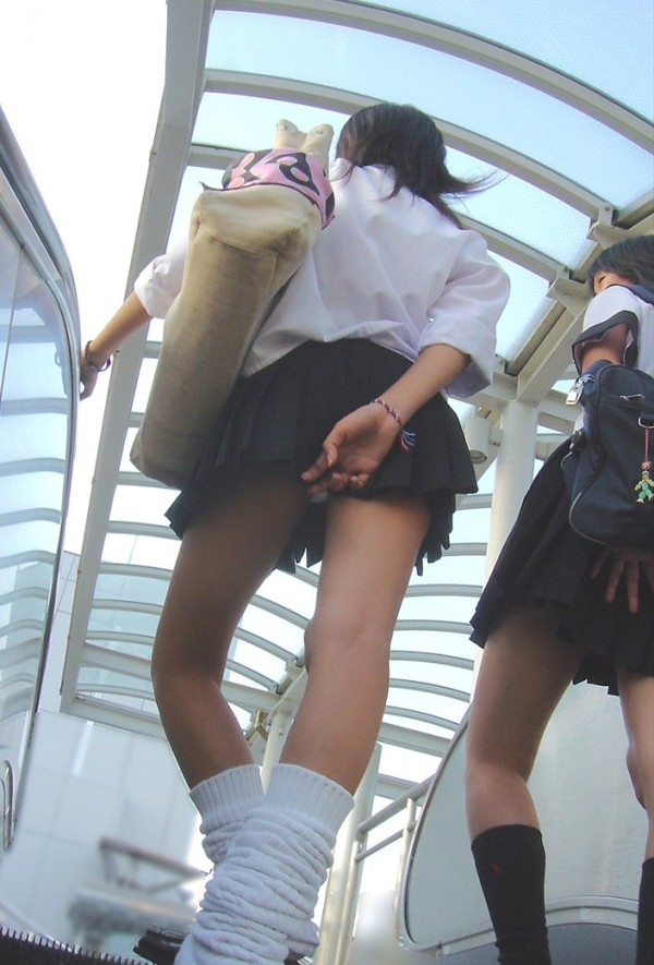heavensilver.ddo.jp_goku_avinfolie_12_2013_000002