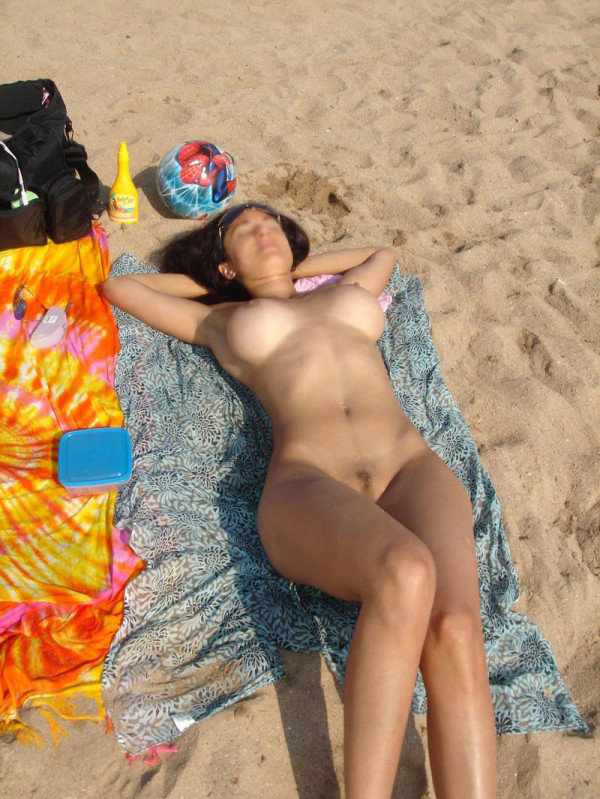 nudist-beach-52