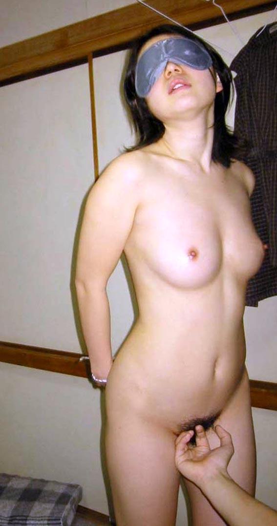 heavensilver.ddo.jp_goku_14282_9221_0004