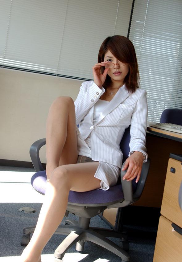 blog-imgs-70.fc2.com_g_a_z_gazoukan317_201403312138572b3