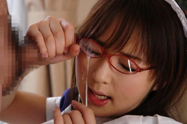 blog-imgs-70.fc2.com_g_a_z_gazoukan317_20140331214029dae