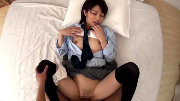JKseifukusex0828102