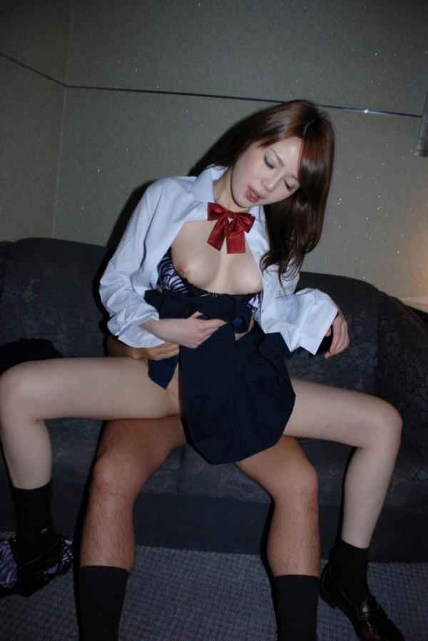 JKchakui_sex0909033