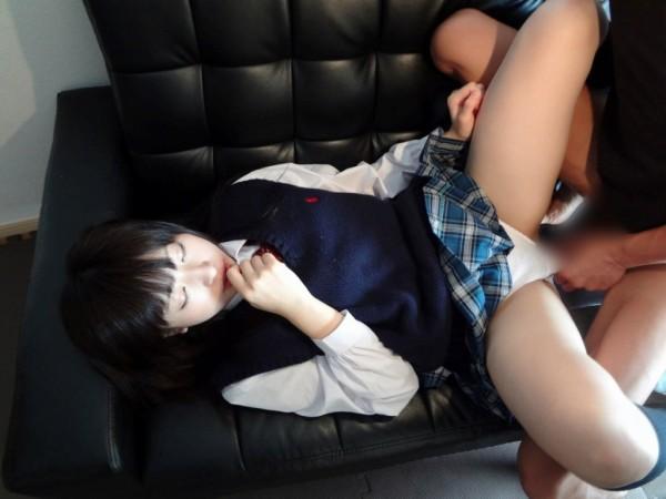 JKchakui_sex0909807