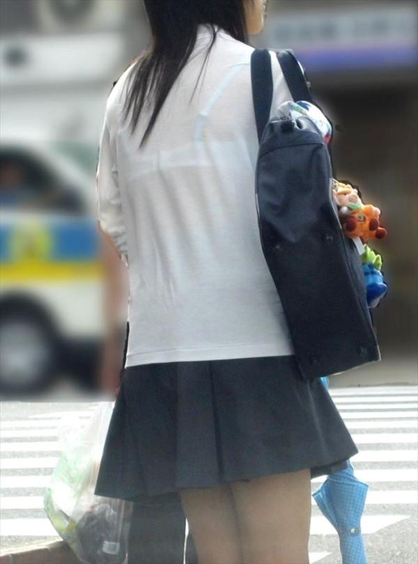 JKtousatu0916001