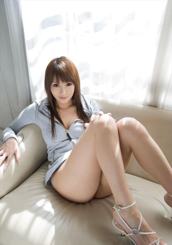bikyaku_okazu0916010