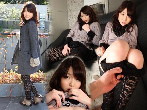 chakuihikaku0909779