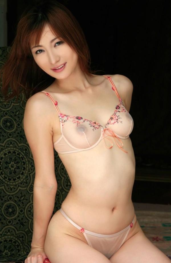 chakuisukesuke0905709