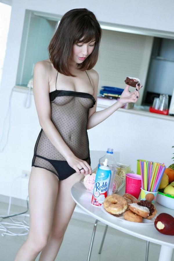 chakuisukesuke0905783