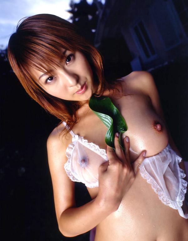 chakuisukesuke0905895