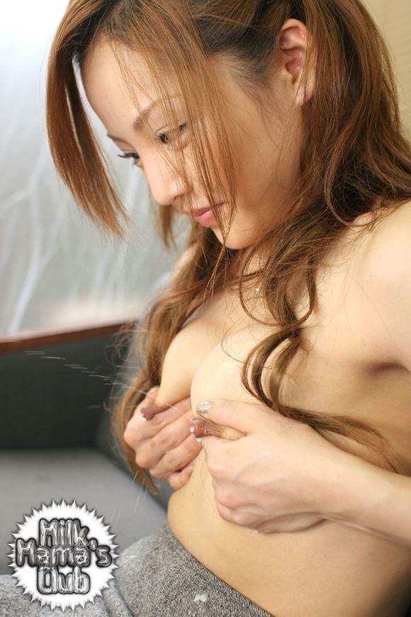 chichijiru_bonyu0918006