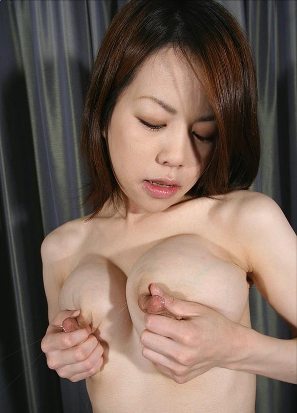 chichijiru_bonyu0918011