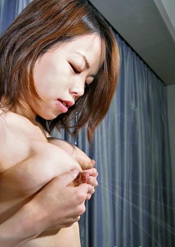 chichijiru_bonyu0918012