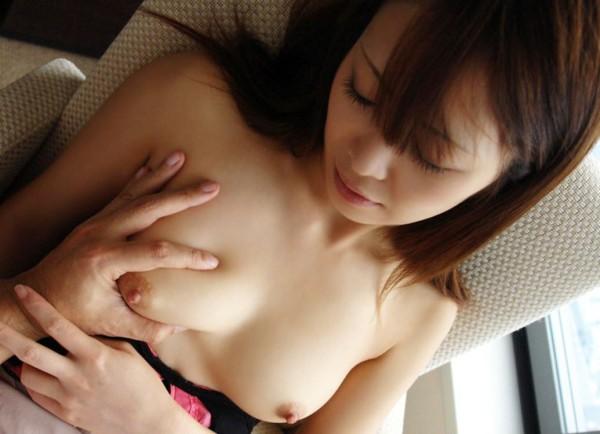 hinnyuu_momimomi0913364