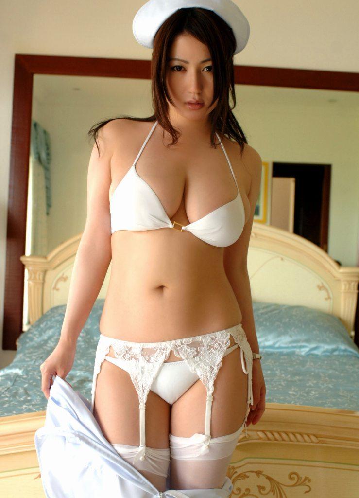 kanngoshi_ero0917014