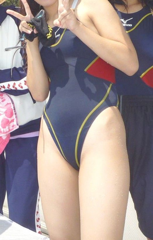 kyouei_mizugi013