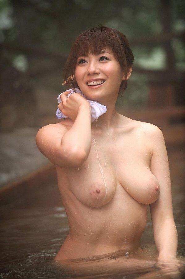 namenamenyuurin0913159