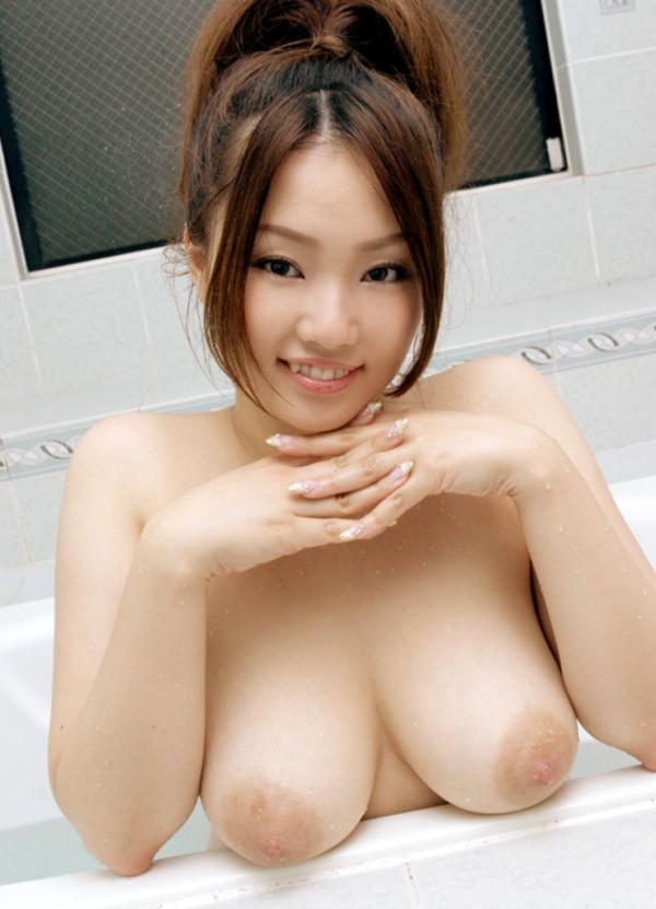 namenamenyuurin0913226