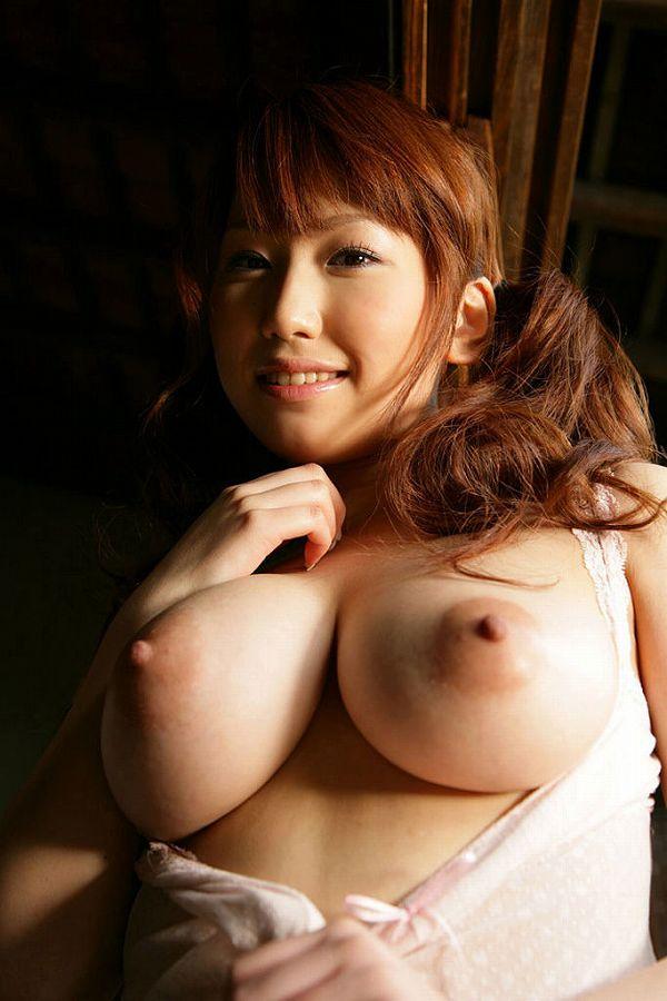 namenamenyuurin0913255