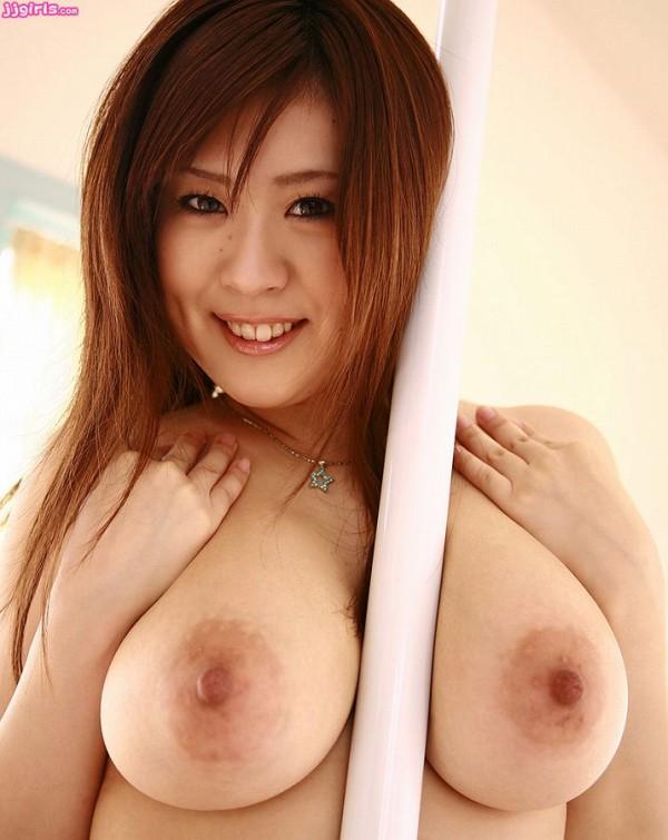 namenamenyuurin0913915