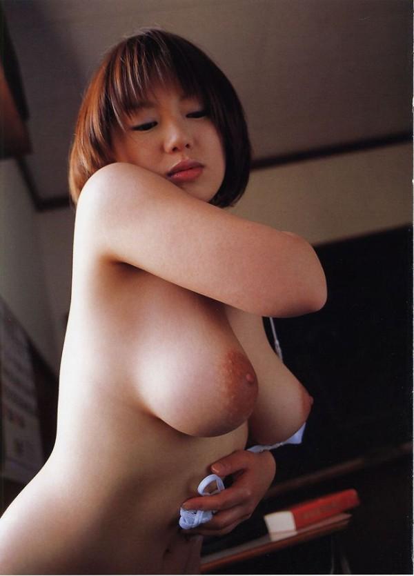 namenamenyuurin0913977
