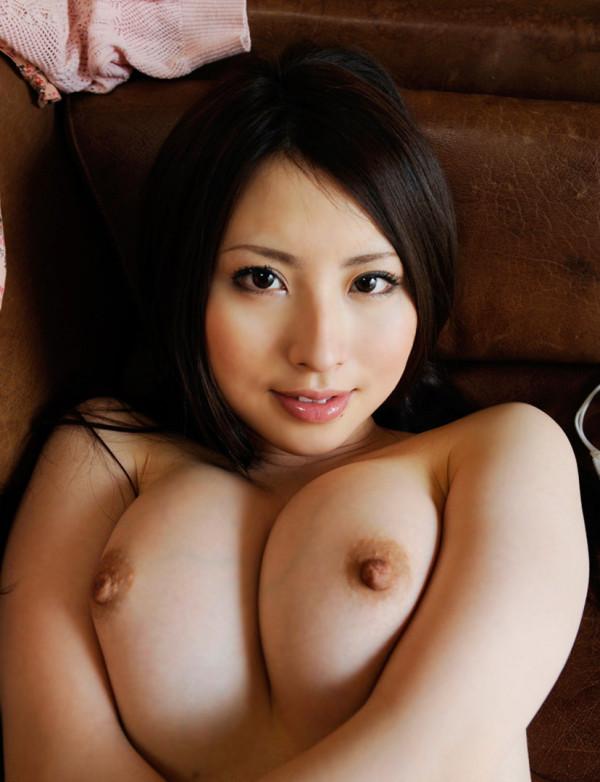 nametaichikubi0908036