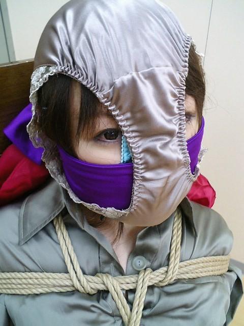 nikubenki_hentai0910878