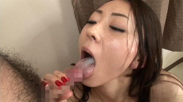 okuchinishasei0901810