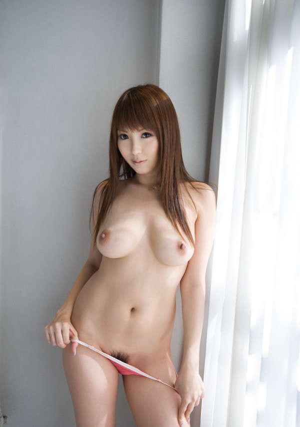 panty_topress0911614
