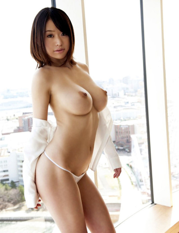 panty_topress0911704