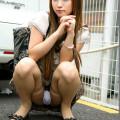shgami_joseiki0915030