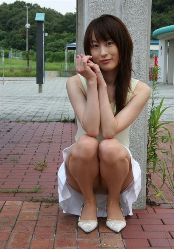 shgami_joseiki0915125