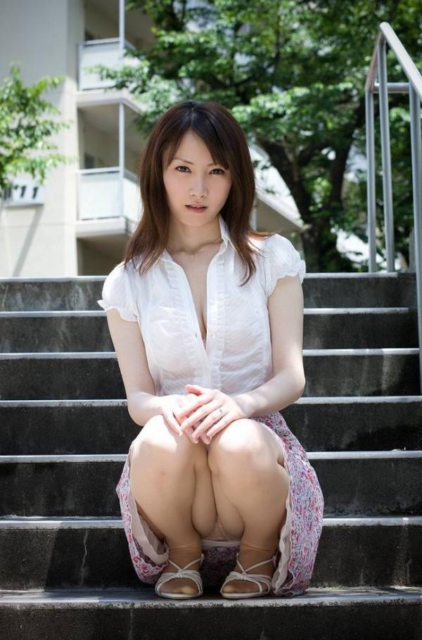 shgami_joseiki0915330