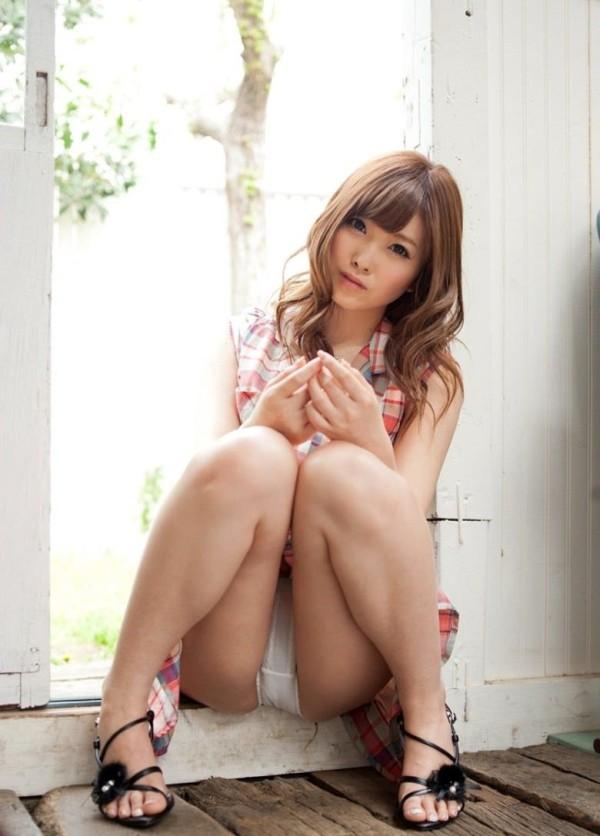 shgami_joseiki0915743