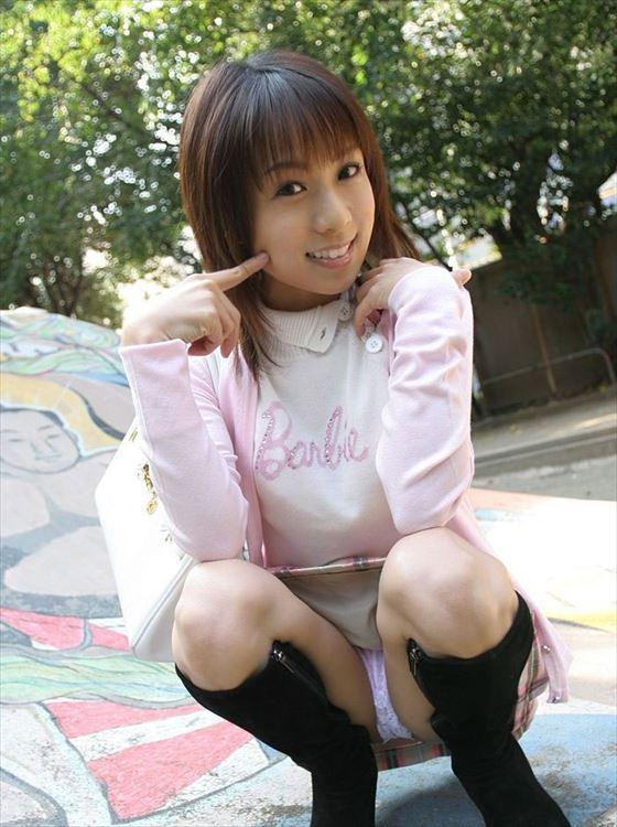 shgami_joseiki0915748