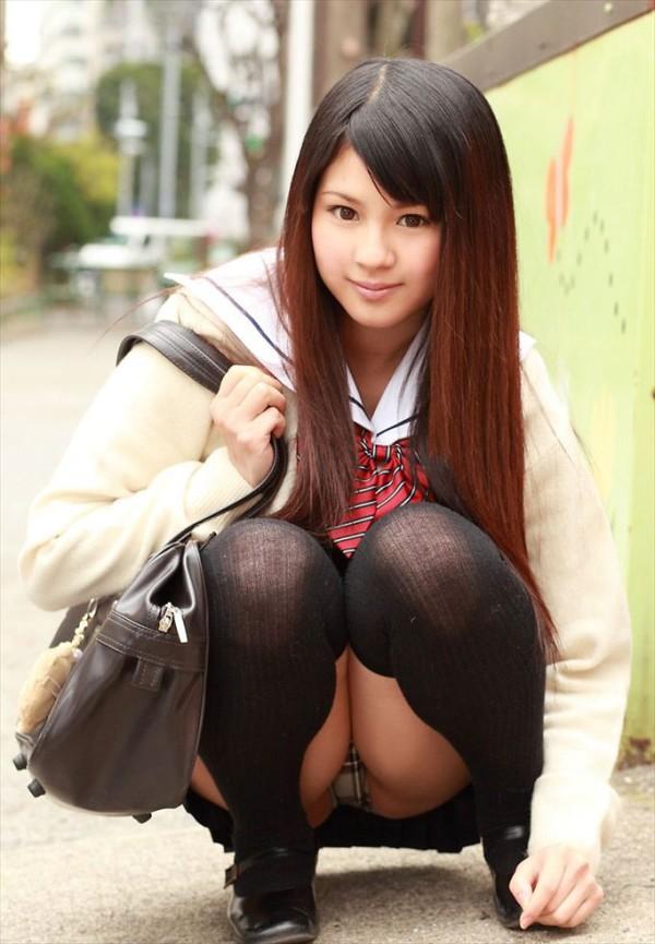 shgami_joseiki0915818