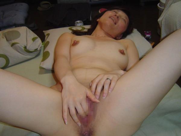 sirouto_onanie911169