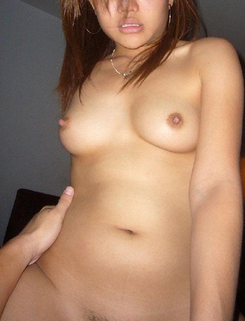 siroutokanojo0902718