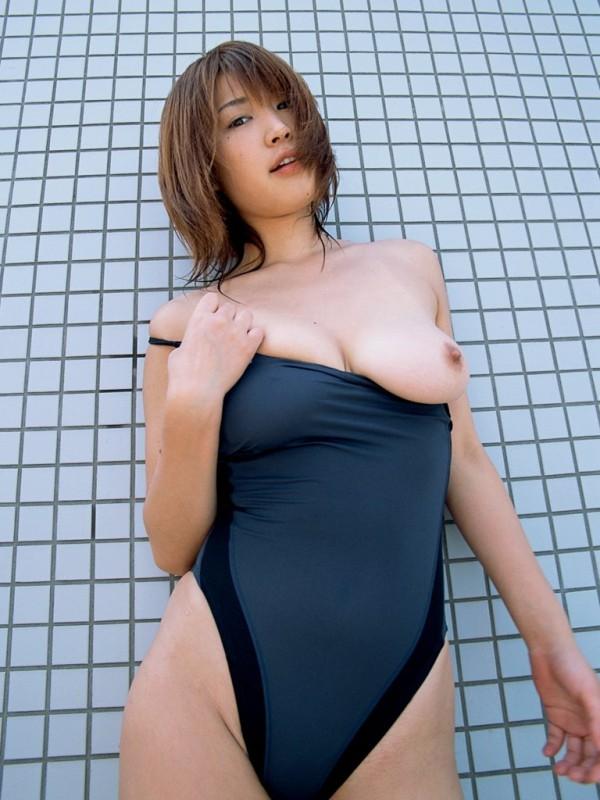 sukumizu_porori0905367