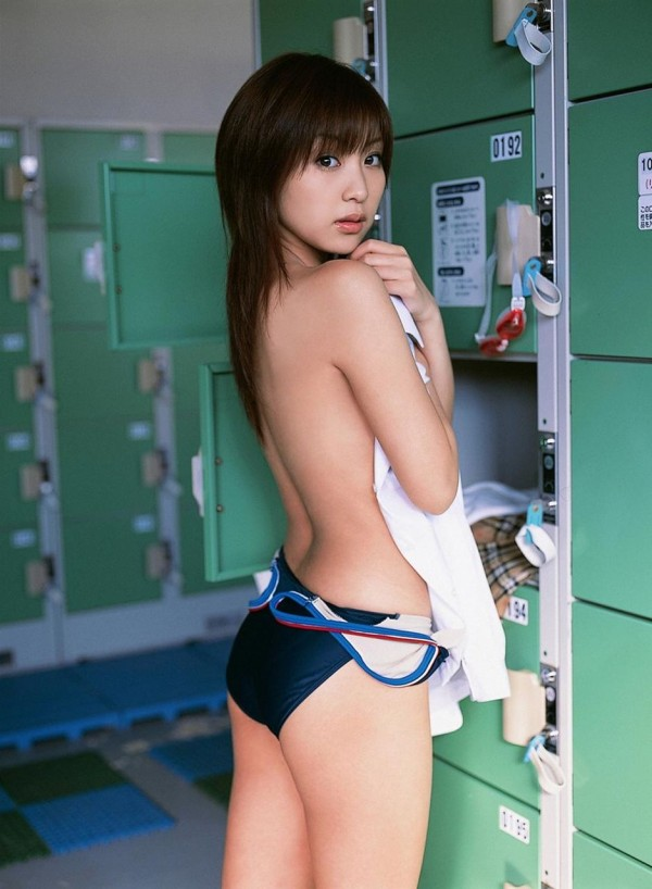 sukumizu_porori0905634