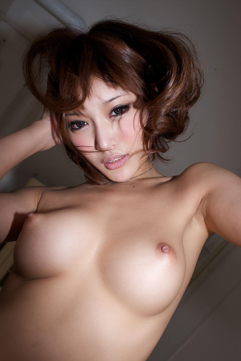 asian nude pics free