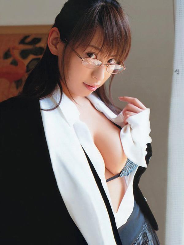 OL_yuuwaku_02