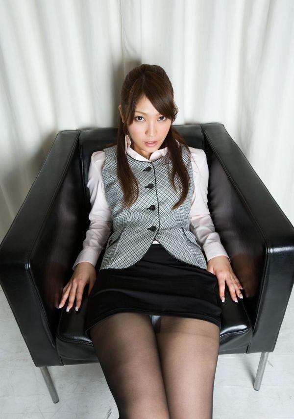 OL_yuuwaku_09