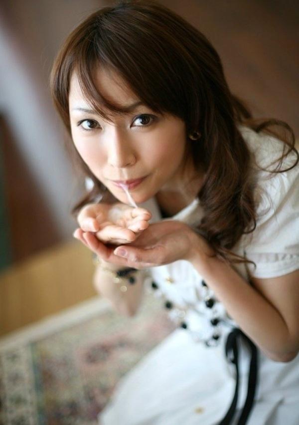 kuchimanko_seieki2014121630
