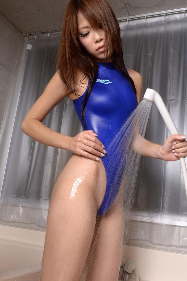 kyouei_mizugi28