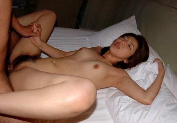 mji_sex21
